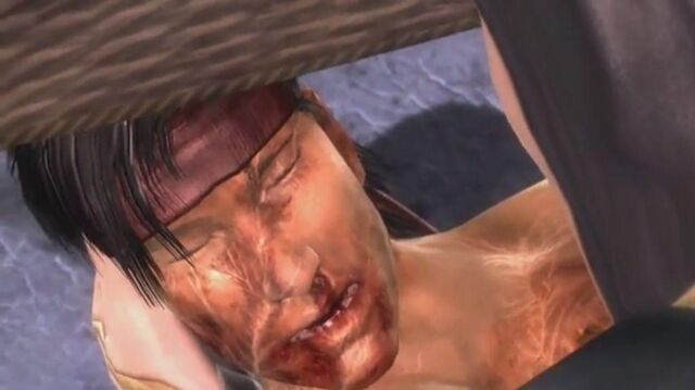 File:Liu Kang burnt body.jpg