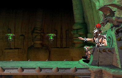 File:Shao Kahn's Pit (Pit III).png