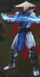 File:MK 9 Raiden .jpg