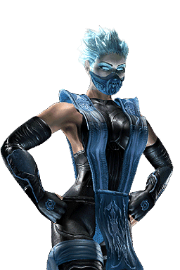 File:Mkda BODY FROST.png