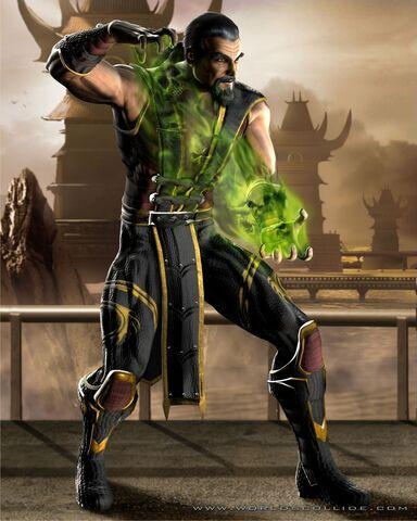 File:Mortal Kombat vs DC Universe render.jpg