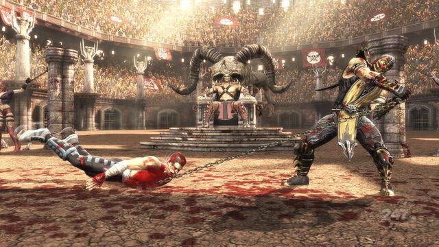File:Scorpion's brutality.jpg