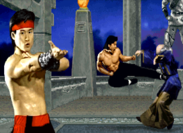 File:1660070-liu kang mkii intro super.png