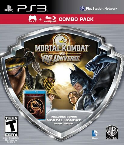 File:Mortal Kombat vs DC Universe - Silver Shield Combo Pack.jpg