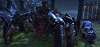 File:Neverwinter- Stryker -2.png