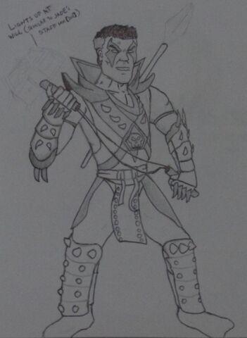 File:Reiko sketch.jpg