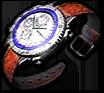 File:Hsu Hao's Watch.png