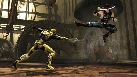 File:Mortal-Kombat9 360 KungLao Cyrax-BellTower screen.jpg