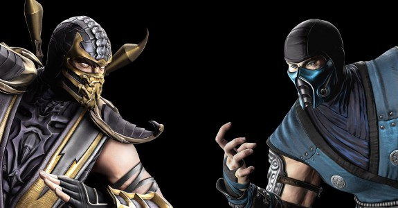 File:Mortal Kombat Sub-Zero vs Scorpion 2.jpg