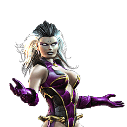 File:BODY SINDEL.png