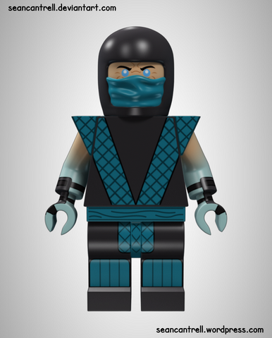File:Lego subzero classic by seancantrell-d65khm4.png