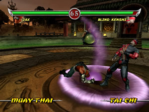 File:Mk deadly alliance 003.jpg