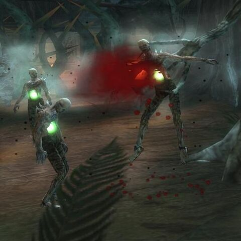File:Undead Putrid Corpses.jpg