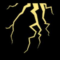 File:Icon LightningStrike.png