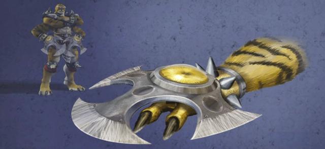 File:Kintaro weapon concept02.png