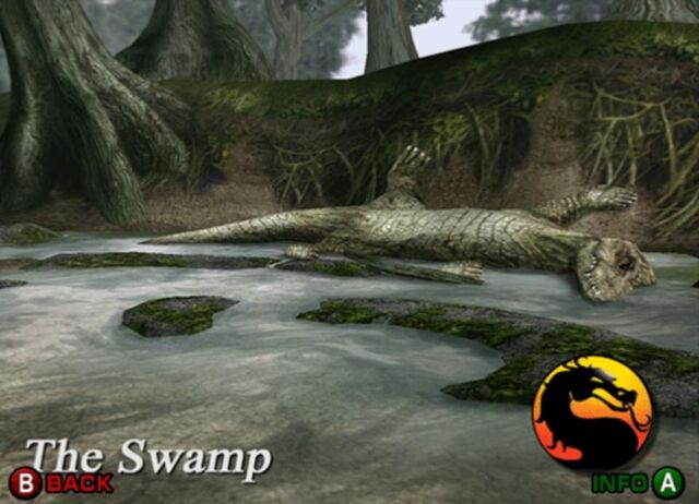 File:The Swamp.jpg