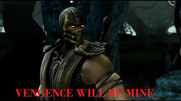 File:Mortal-kombat9-scorpion.jpg