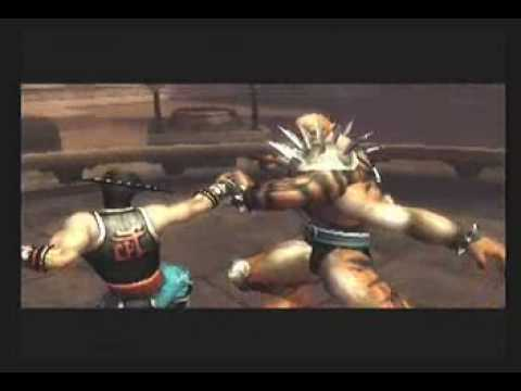 File:Kintaro vs Kung Lao2.jpg