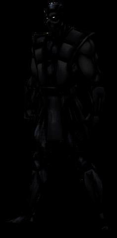 File:MK3U-08 Noob-Saibot (Bi Han).png