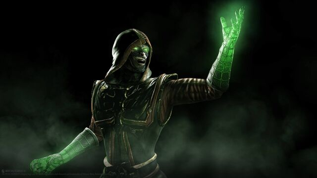 File:Mortal-kombat-x-ermac-render.jpg