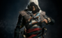 File:90px-0,480,20,313-Wikia-Visualization-Main,deassassinscreed.png
