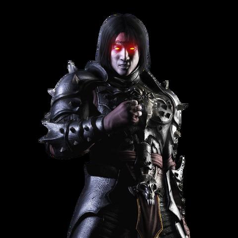 File:Mortal kombat x ios liu kang render 4 by wyruzzah-da29raa.png