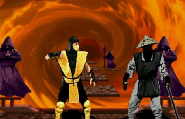 File:Scorpion Avenger.jpg