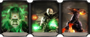 Mortal kombat x ios quan chi support by wyruzzah-d9a53nw