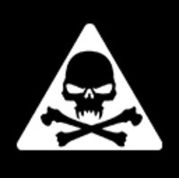 File:Icon Danger.png