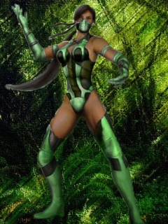 File:Jade MK VS DCU.jpg