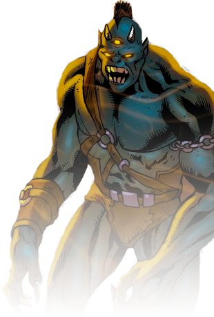 File:Moloch Render MKX Comic.png