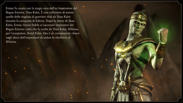 File:Mortal-Kombat-X Ermac Faraone Bio-1-.jpg
