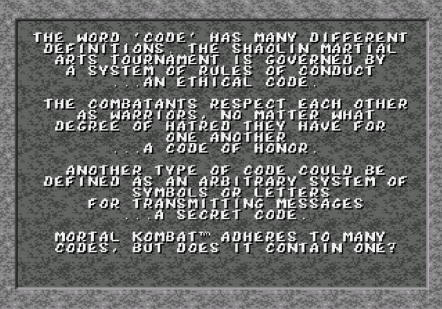 File:MK1 Arcade Kode of Honor Screen.png
