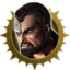File:64px-MKvsDCU The Mercenary achievement.png