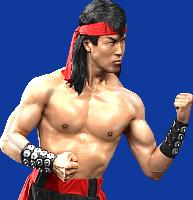 File:Liu versus.png