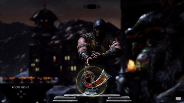 File:MKX-TYM-Others-Chaos Topaz.png
