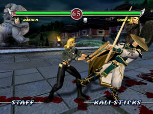 File:Mk deadly alliance 002.jpg