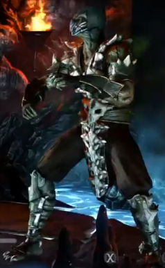 File:Mkx reptile p2 alt color.PNG