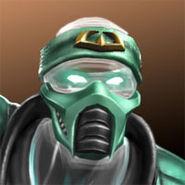 Chameleon-mka-face