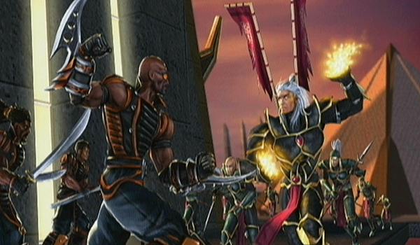 File:Seidan Guard vs Seidan Resistance.jpg