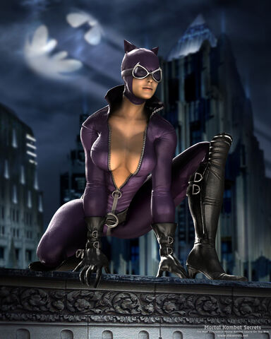 File:Cat Woman.jpg