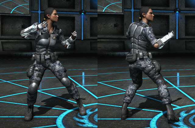 File:MKX Variation Preview - High Tech Jacqui Briggs.jpg