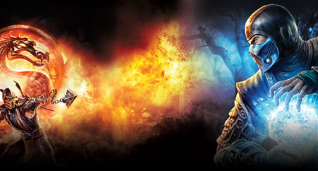 File:Mortal Kombat Sub-Zero vs Scorpion 5.jpg