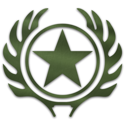 File:Special Forces Logo PNG.png