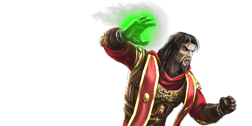 File:PLAYER SHANGTSUNG.png
