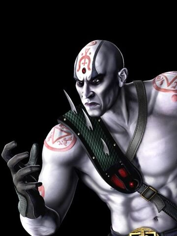 File:Quan chi faceing the left.jpg