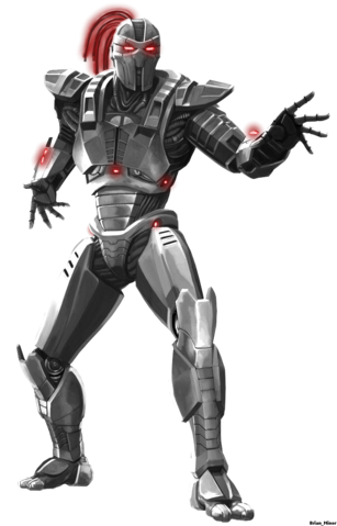 File:Sektor (Shadow Form).png