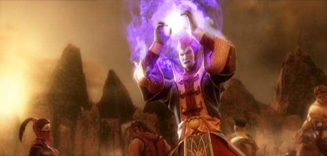File:Shinnok 2.PNG