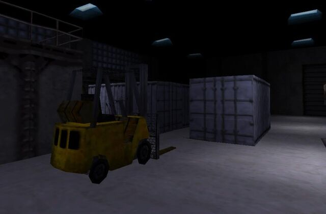 File:Inside the Warehouse.jpg