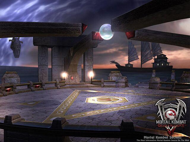 File:Mkda-arena06.jpg